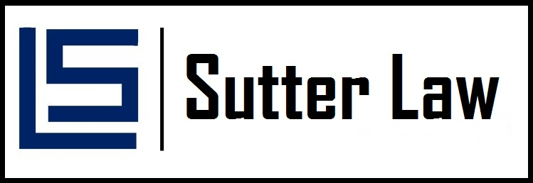 Sutter Law, A San Francisco Business Law Firm